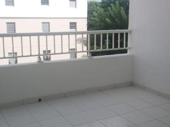 Location appartement 3 pièces 61,7 m2