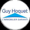 Guy Hoquet Caen Beaulieu