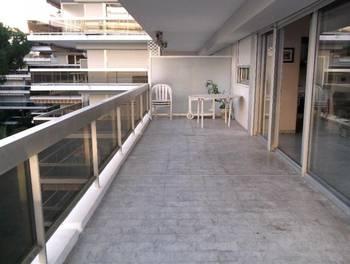 Studio meublé 38,29 m2