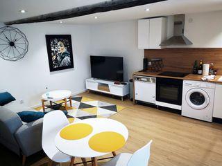 Maison La Roche-sur-Yon