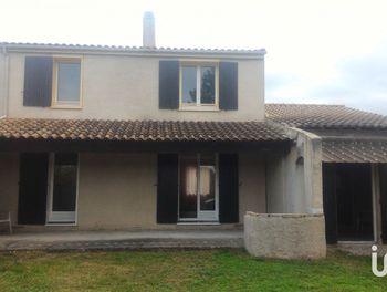 maison à Gargas (84)
