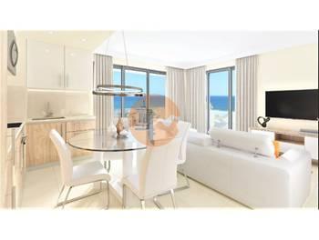 Appartement 202,76 m2