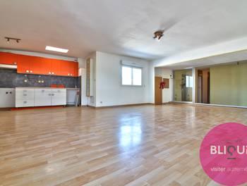 Divers 9 pièces 490 m2
