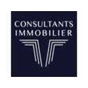 CONSULTANTS IMMOBILIER WAGRAM