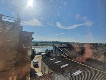 appartement à Pont-Saint-Esprit (30)
