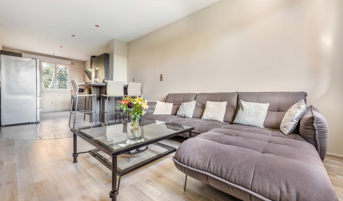 Achat Espace Atypique Lyon vente appartement de luxe collonges-au-mont-d'or | 250 000