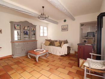 maison à Bédoin (84)