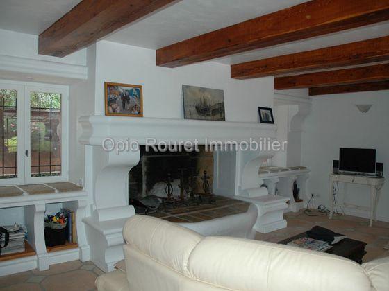 Vente maison 5 pièces 119,01 m2