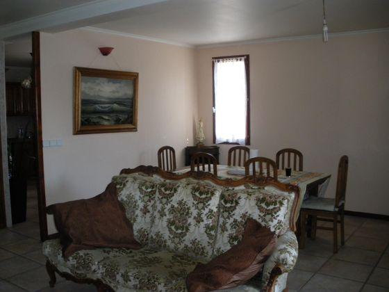 vente Maison 7 pièces 230 m2 Villeurbanne