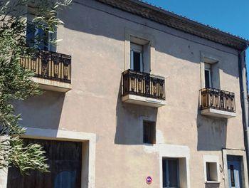 maison à Fabrègues (34)