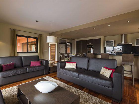 Vente maison 5 pièces 340 m2