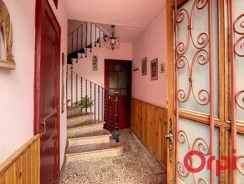 maison à Vernet-les-Bains (66)