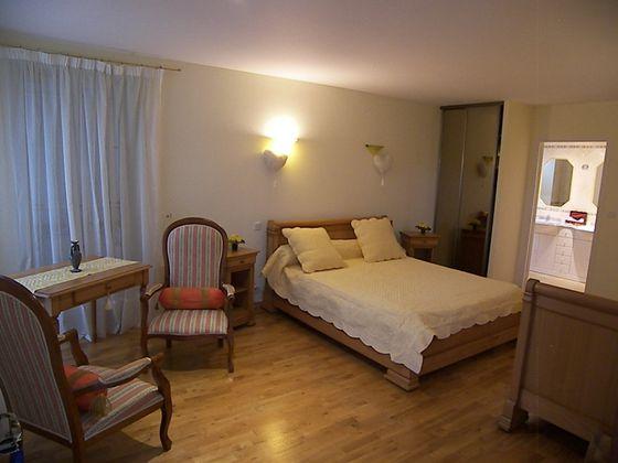 Vente propriété 14 pièces 360 m2