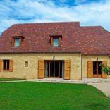 Vente Maison Dordogne
