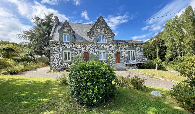 House Saint-Brieuc