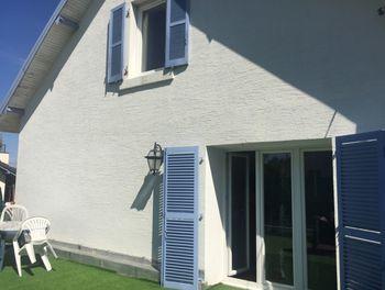 maison à Audincourt (25)