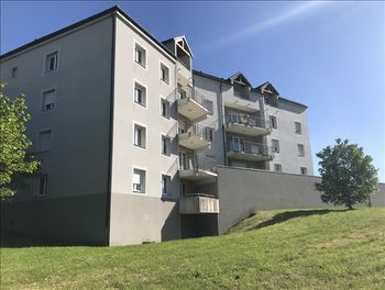 appartement à Egletons (19)