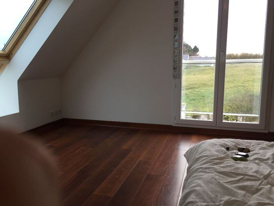 Vente maison 5 pièces 177 m2