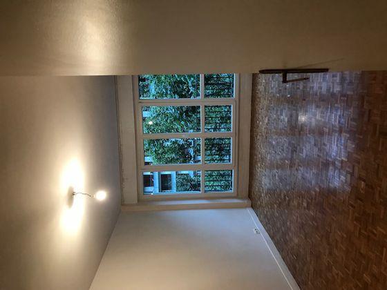 Location appartement 3 pi ces 80 m 2 350 paris 16 me 75 - Location chambre de bonne paris 16 ...