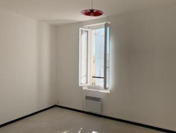 Appartement 2 pièces 60,05 m2