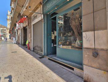 locaux professionels à Marseille 2ème (13)