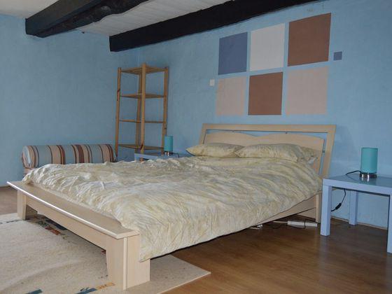 Vente maison 6 pièces 166,63 m2