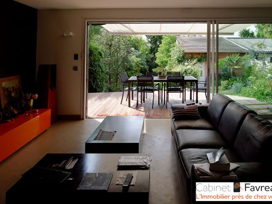 Vente maison 7 pièces 559 m2