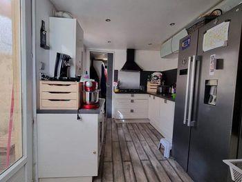 maison à Noeux-les-Mines (62)