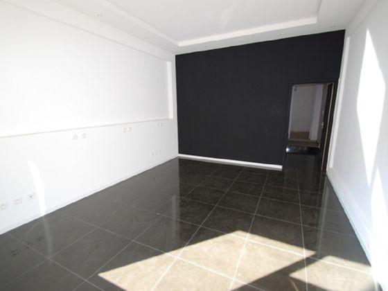 Vente maison 4 pièces 78,45 m2