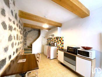 maison à Portiragnes (34)