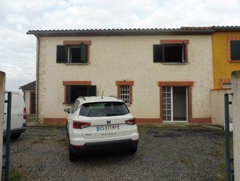 maison à Labastide-de-Lévis (81)