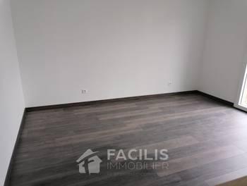 Maison 5 pièces 121,35 m2