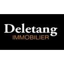 Agence Deletang