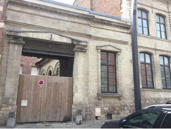 Vente D Appartements En Nord Pas De Calais Appartement à