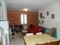 Maison 3 pièces 70 m² env. 60 000 € Millau (12100)