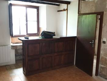 Maison 95 m2