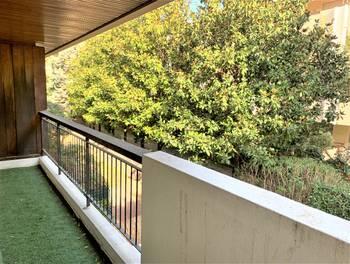 Studio 32,14 m2