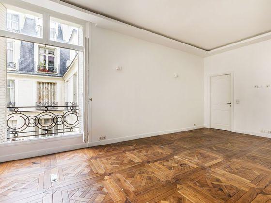 Location studio 36,19 m2