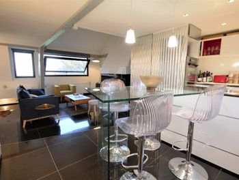 appartement à Tourgéville (14)
