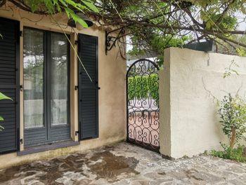 maison à Villelongue-de-la-Salanque (66)