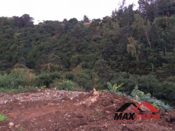 Vente terrain 16858 m2