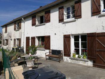 maison à Signy-Signets (77)