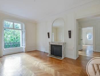 Appartement 6 pièces 239 m2