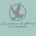 CAROLINE D'AVRIL-ART ET IMMOBILIER