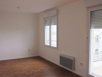 studio à Vernouillet (78)