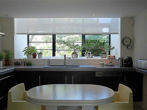 Vente villa 9 pièces 245 m2