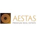 AESTAS Premium Real Estate