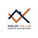 Sas Azur Villa