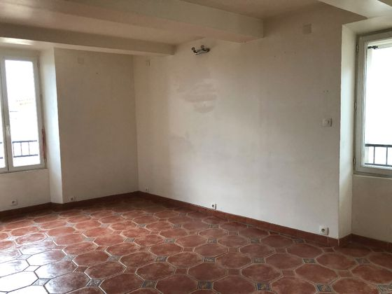 Location maison 1 pièce 38 m2