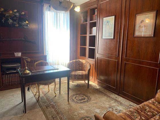 Location villa meublée 5 pièces 171 m2